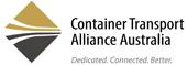 CTAA - Informa Conferences