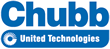 Chubb Fire & Safety - Informa Conferences