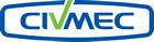 Civmec - Informa Conferences