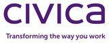Civica - Informa Conferences