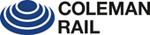 Coleman rai- Informa COnferences