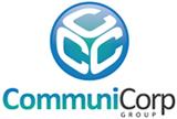 Communicorp group