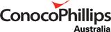 conocoPphillips - SEAAOC Exhibitor