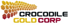 Crocodile Gold - Informa Conferences
