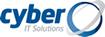 Cyber IT Solutions - Informa Australia