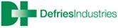 Defries