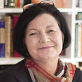 Dr Elizabeth Grant - Informa Conferences