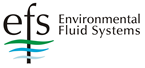 Environmental Fluid Systems - Informa Conferences