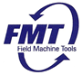 Field Machine Tools - Informa Conferences