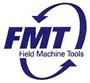 Field Machine Tools - Informa Conferences