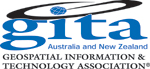 GITA- Informa Conferences
