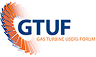 GTUF - Informa Conferences