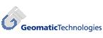 Geomatic Technologies Pty Ltd - Informa Conferences