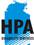 HPA Disability Services - Informa Conferences