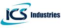 ICS Industries - Informa Conferences