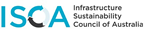 ISCA - Informa Conferences