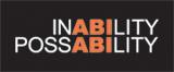 Inability Possability