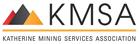 KMSA - Informa Conferences