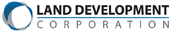 Landdevcorp- Informa Conferences