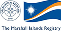 The Marshall Islands Registry - Greek Shipping Awards