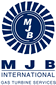 MJB International - Informa Conferences
