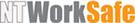 NT Worksafe - Informa Conferences