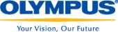 Olympus - Informa Conferences