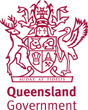 QLD Governmnt
