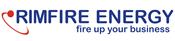RIMFIRE ENERGY - Informa Conferences