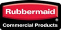 Rubbermaid- CleanScene