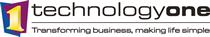 TechnologyOne - Informa Conferences