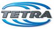 TETRA - Informa Conferences