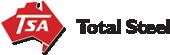 Total Steel of Australia - Informa Conferences