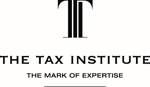 Tax Institute - Informa Conferences