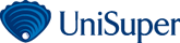 UniSuper - Informa Conferences
