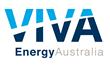 Viva Energy Australia - Informa Conferences