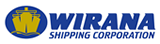 WIRANA - Greek Shipping Awards