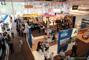 Expo: Trade Exhibitions and Fairs by Informa Australia