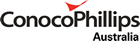 ConocoPhillips - Informa Conferences