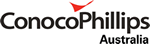 ConocoPhillips - SEAAOC Platinum & Welcome Reception