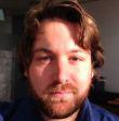 Daniel Scoullar - Informa Conferences