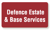 ADM Defence Estate and Base Services Summit