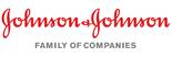 Johnson & Johnson Family of Companies Australia - Informa Australia