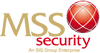 MSS security - Informa Conferences