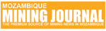 Mozambique Mining Journal - Informa Conferences