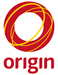 Origin Energy - Informa Conferences