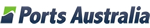 Ports Australia - Informa Conferences