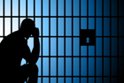 Solving the Mental Health Crisis in Australian Correctional Facilities