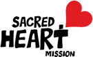 Sacred Heart Mission - Informa Conferences