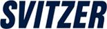 Svitzer - Informa Conferences